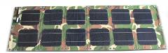NES36-6-45PCF
