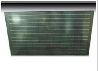 SY-150W-M(Black) 150