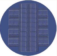 LSP045-60 -36M/P 45~60