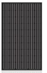 CHN60M(BK) 275~300