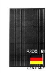Mono-EU-255-270
