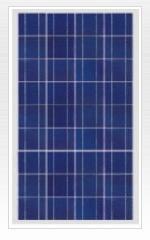 Sunsystem 130p - 140p 130~140
