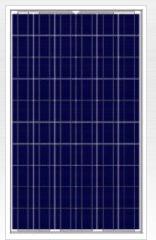 Sunsystem 230-240p 230~240