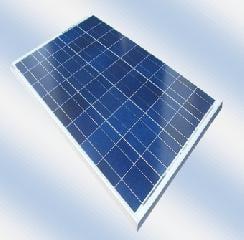 SPM090P-TS-N
