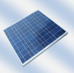 SPM055P-WP-N 55