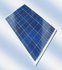 SPM085P-MF