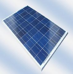 SPM090-100P-TS-F 90~100