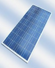SPM130-160P-S-F