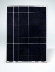 ZC156P-54 200-220 200~220