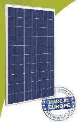 EcoPlus 230~260