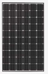 Premium Plus UM 60 Black 225~240