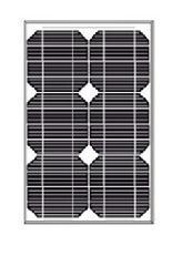 GS008-010-12M 8~10