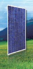ESPMC 10W-200W 5~200