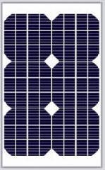 WSG15M-36