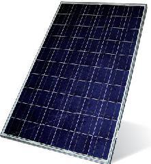 Galileo 230W 230