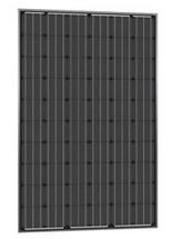 LJ 60M (230-260) BK 230~260
