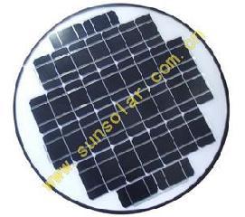 SUN40M-12R 40