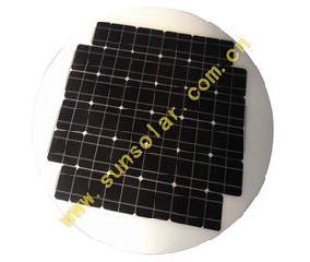 SUN85-23R 85