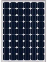 JX125-150Wp 125M 54