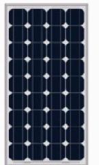 JX85-100Wp 125M 36