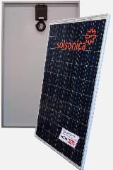 S610SEP - SW