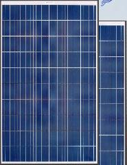 VE160PV_ECO_HighPower 260~275