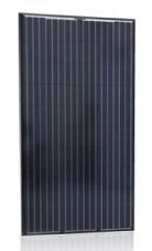 P6-60/72 Black 240~300