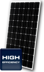 OS HIGH EFFICIENCY 280~300