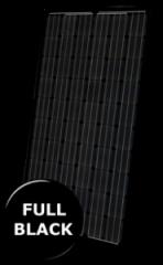 SG FULL BLACK 270~280