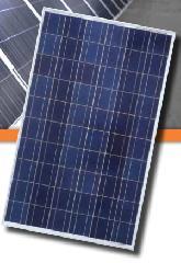 ESPMC 250W-275W