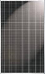 FE235-260-60P
