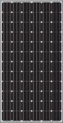 GSUN-6M-310-330W