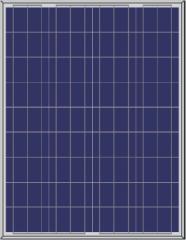 GSUN-6P-(120W,125W)