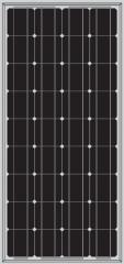 GSUN-5M-(90W,95W,100W) 90~100