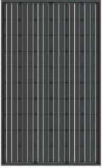 GSM60(BK) 245~275