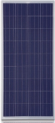 TSM-PC20 135~155
