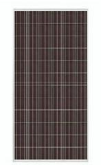 CJ156PC-(255-275)W