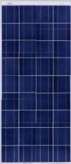 Tata Solar Platinum