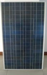 Roy Solar 5-180