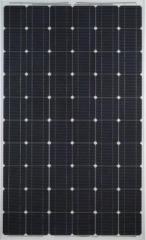 SUN-220-30-M