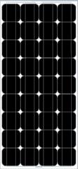 SUN-120-18-M