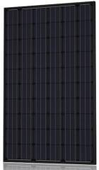 SC 270-280-60M EU black 270~280