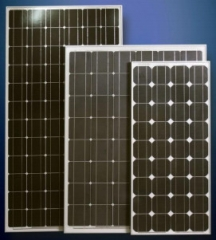 MTS 180-200M-24V 180~200