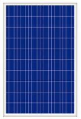 ZSM-200P-230P 200~230