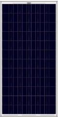 GEG-115-140P 115~140