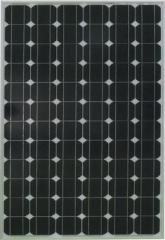 HN72M-185-195 185~195
