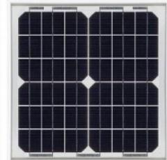 ORI-15M 15
