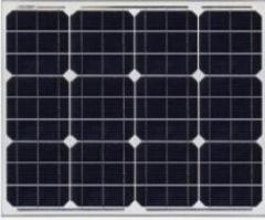 ORI-50M