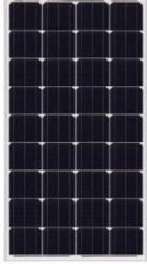 ORI-115-120M 115~120
