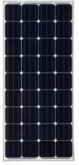 ORI-125-155M 125~155